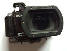 Sony MPK-WE Unterwassergehäuse