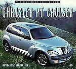 Chrysler PT Cruiser (ColorTech)