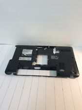Toshiba Satellite 6855D-S5209 Bottom Case, C1-Y4-e4