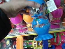 calimero con plastilina dentro set gioco di qualità giocattolo toy a20 natale