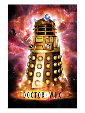 Doctor Who Dalek Maxi Poster 61 x 91.5cm PP30355 23