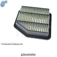 Air Filter for LEXUS IS250C 2.5 09-on 4GR-FSE Convertible Petrol 208bhp ADL