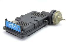 VOLVO 240 1988 Engine Ignition Control Module OEM 1357308