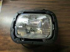 KENWORTH T300 HEADLIGHT ASSEMBLIES K256-879-4 PAIR
