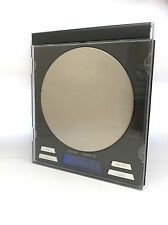 Digital CD Scales 0.01 x 100 GM Counting Scale 0.01 GM ON BALANCE & FREE POUCH