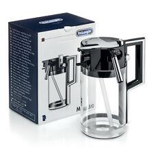 DE LONGHI KRUG MILCH SCHAUM MASCHINE CAFFE' PRIMADONNA ESAM6600 EABI 66.00