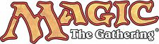 100 RARE DIFFERENTI - MTG - MAGIC - GRANDE LOTTO STOCK