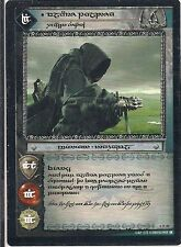 Lord of the Rings CCG - Tengwar - Ulaire Toldea Winged Sentry #88 Rare