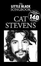 Cat Stevens : Complete Lyrics and Chords to over 140 Classics! (2008, Paperback)