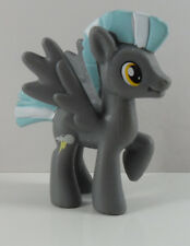 NEW MY LITTLE PONY FRIENDSHIP IS MAGIC RARITY FIGURE FREE SHIPPING  AW    40