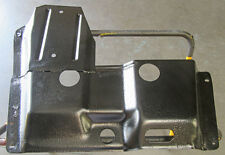 ***TOYOTA LAND CRUISER ~ LANDCRUISER SKID PLATE FJ60 FJ62 USED ***
