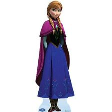 DISNEY FROZEN ANNA STANDEE * disney movies FROZEN party decoration
