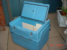 Chescold 3 way Camping Fridge - 50 Litres  Pick up Melbourne