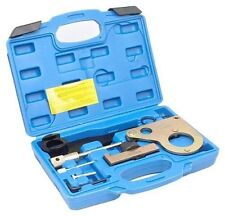 Renault Megane mk2 2 mk3 3 2.0 DCI Diesel Engine Camshaft Timing Lock Tool Set