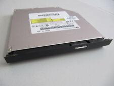 HP G56 - COMPAQ PRESARIO CQ56 Masterizzatore per DVD SATA Lettore CD 620604-001