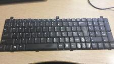 Genuine Original Acer Aspire Laptop Keyboard (UK Layout) K022602B1 PK13CQ601L0
