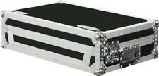 Odyssey Numark Mixdeck / Mixdeck Quad Flight Zone Case FZMIXDECK Case NEW