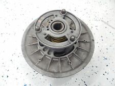 ARCTIC CAT SNOWMOBILE BUTTON STYLE SECONDARY DRIVEN CLUTCH