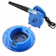 UMS-C002 Electric Hand Operated Blower For Cleaning Computer Vacuum Cleaner