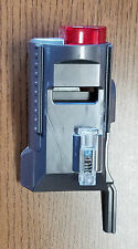 GENUINE DYSON DC24 VACUUM SWITCH COVER W/ BOTH SWITCH BUTTONS - 913754-01 - USED