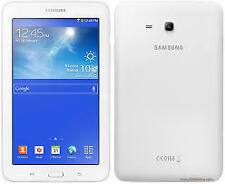 "Like New Samsung Tab3 T116 -Calling-7""-1GB -8GB 6 Months Samsung India Warranty"