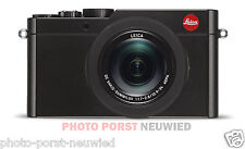 Leica D-LUX (Typ 109) - NEW - 18470