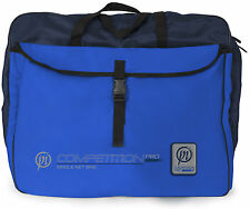 Preston Competition Pro Single Net Bag