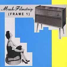 Filmstrip: Frame One (CD, Aug-2001, Shadow)