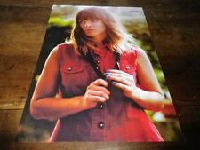 MELODY'S ECHO CHAMBER - Mini poster couleurs !!!!!!!!!!!!