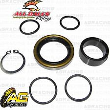 All Balls Counter Shaft Seal Front Sprocket Shaft Kit For KTM SX 520 2002