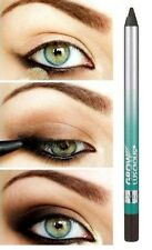 Revlon Grow Luscious Lash Liner Intense Color in one Stroke Espresso New
