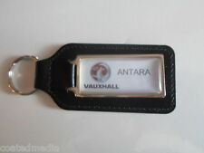 Vauxhall Antara Key Ring