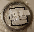 X4 Steel, RL4F02A Reverse Clutch Part 93130