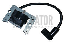 Ignition Coil Solid State Module For 6.75HP Sears Craftsman Eager 1 Lawn Mower
