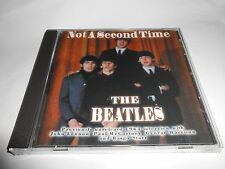 Not a Second Time by Beatles (The) (CD, Jul-2000, Thunderbolt (UK))