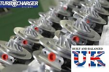 TURBO BALANCED CHRA LAND ROVER DEFENDER DISCOVERY RANGE ROVER 300TDI 30 452055