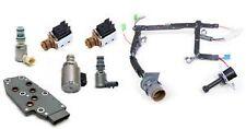 4L60E Trans Master Solenoid Kit  Epc Shift Tcc 3-2 1996-2006