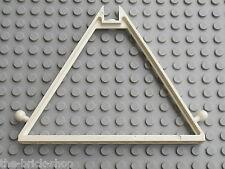 Triangle tente LEGO Belville Tent Frame Triangle 30108 / Set 5846 5854 5847