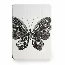 Poetic CoverMate Sleep/Wake Trifold Stand Smart Case Cover for Apple iPad Mini