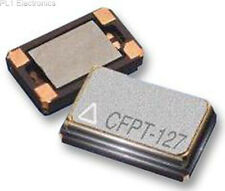 IQD FREQUENCY PRODUCTS - LF TCXO007009 - CRYSTAL OSCILLATOR, SMD, 26MHZ