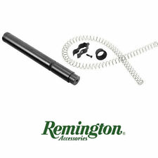 """Remington 870 Magazine Extension Kit For 20"""" Barreled 12Ga Plus-3 - Blued #19421"""