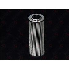 Filtre, travail hydraulique Donaldson p164174