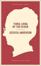 Tirra Lirra by the River, Jessica Anderson