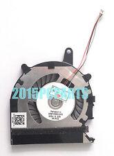 New for Sony VAIO Pro 13 SVP13 SVP13A SVP132 SVP1321 SVP132A Fan UDQFVSR01DF0