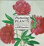 Picturing Plants : An Analytical History of Botanical Illustration by Gill...