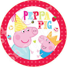 Peppa Pig reward chart behaviour childs stickers discounts available