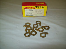 BOX OF 9  SEXAUER POWERS TEMP STOP 0109694