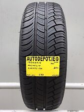 195/60R15 MICHELIN ENERGY E3A 88H Part worn tyre (C931)