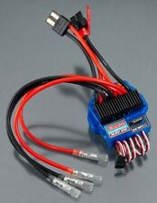 Traxxas 3019R EVX-2 Forward/Reverse ESC Waterproof E-Maxx E-Revo Summit