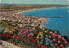 BG13609 costa adriatica dal edenrock   italy